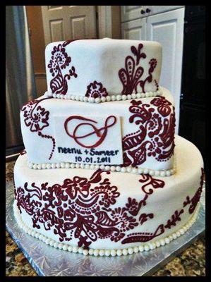 Medium_henna-wedding-cake