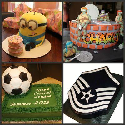 Medium_cakes