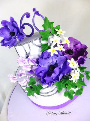 Medium_purple-cake-1