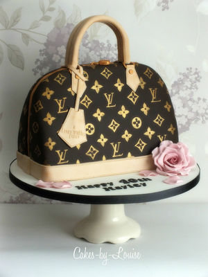 Medium_louis-vuittion-handbag-cake-001-for-freeindex