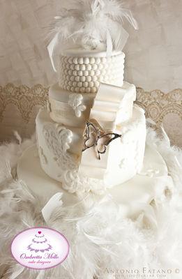 Medium_fotografo-antonio-fatano-cake-design-still-life-torta-ombr7