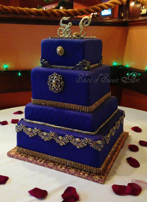 Medium_dona-cake-3