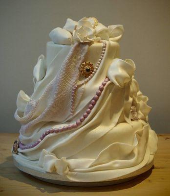 Medium_dream-cake