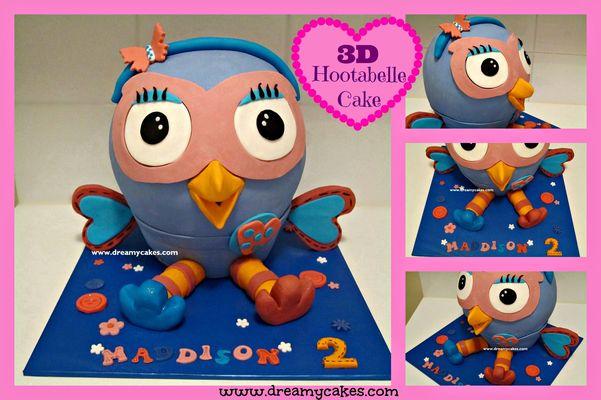 Medium_hootabelle-cake-collage