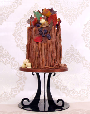 Medium_autumn_cake_2013