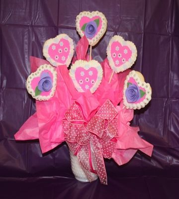 Medium_cookie_bouquet