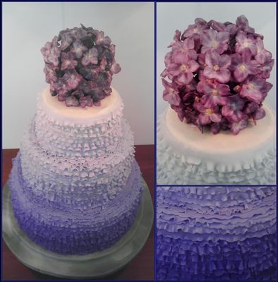 Medium_grammies-60-cake-071112