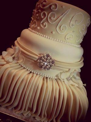 Medium_wedding-cake-sc