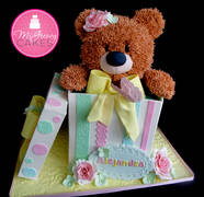 Card_premium_alejandras-teddy-1