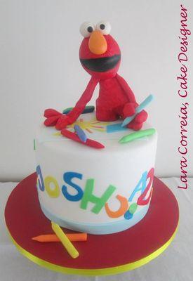 Medium_elmo-cakes