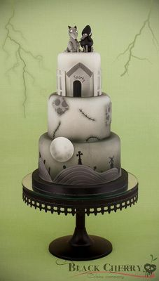 Medium_frankenweenie-cake