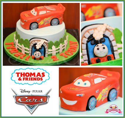 Medium_cars-thomas-cake-collage