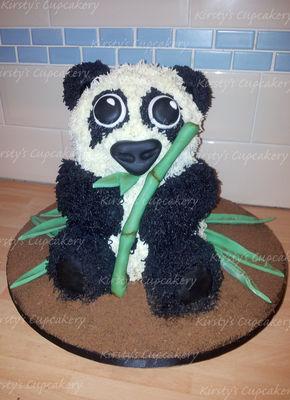 Medium_panda