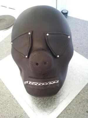 Medium_gimp-dog-cake
