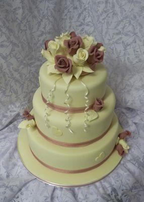 Medium_wedding-hearts-_-roses-15