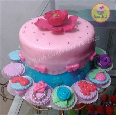 Medium_cake-10-r