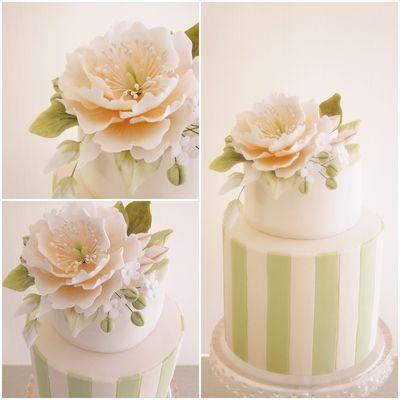Medium_peony-wedding-cake