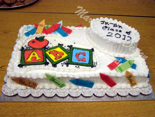Medium_kdgn-cake-with-watermark