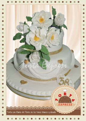 Medium_torta-aniversario-38