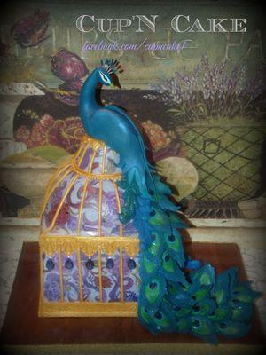 Medium_peacock-cake-2