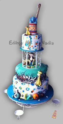 Medium_baby-animal-cake