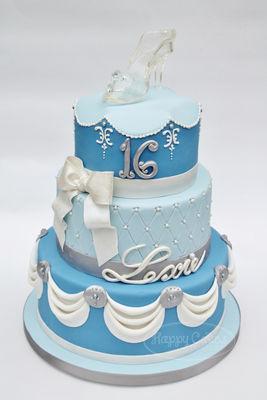 Medium_cinderella-sweet-16-cake-3w