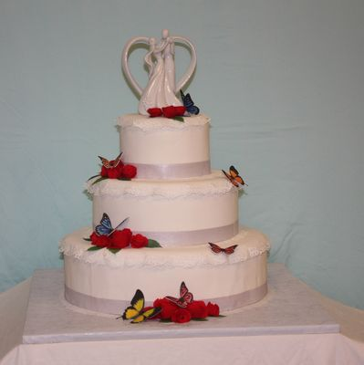 Medium_wedding_butterfly