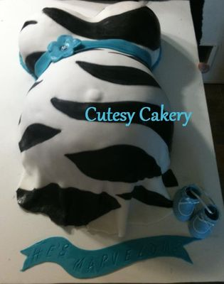 Medium_baby-shower-zebra-dress-cake-with-name
