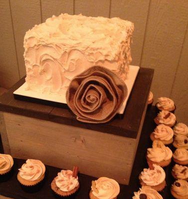 Medium_cake1