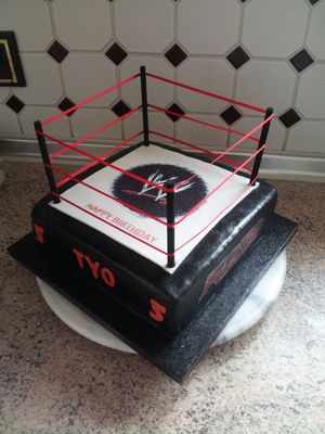 Medium_tyo-ring-cake