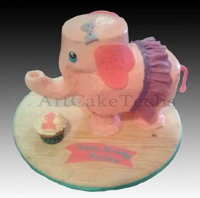 Medium_phoca_thumb_l_pink-elephant