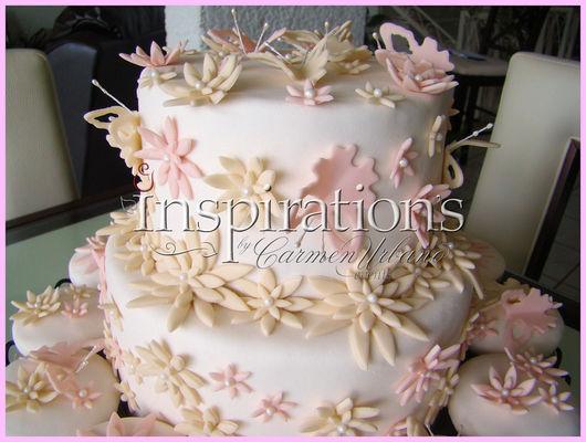 Medium_mommys-birthday-cake-3