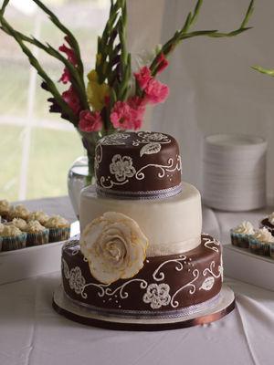 Medium_cake4