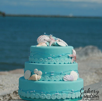 Medium_new-beach-cake-image