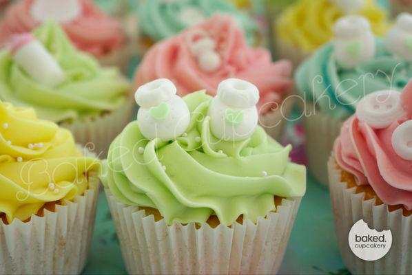 Medium_baked-cupcakery-1