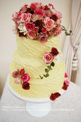 Medium_hannahs-cake-018