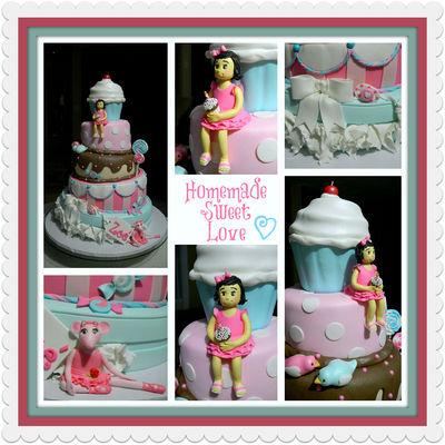 Medium_picmonkey-collage-cupcake-ballerina