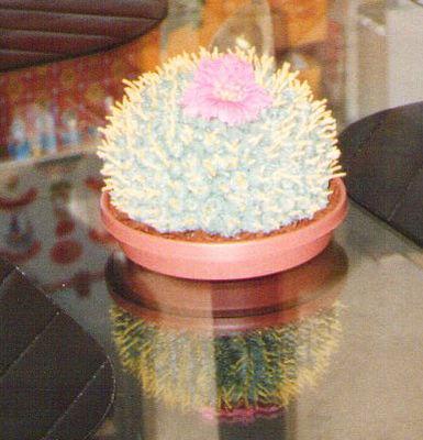 Medium_cactuscakewhole-flower