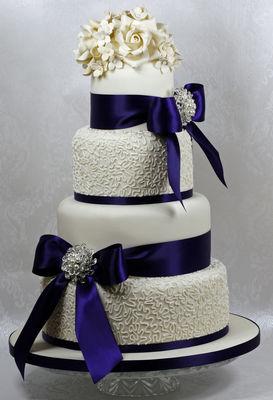 Medium_purple-ribbon-4-tier-edit