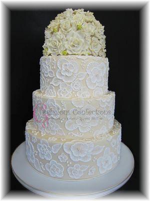 Medium_wedding_lace--roses2