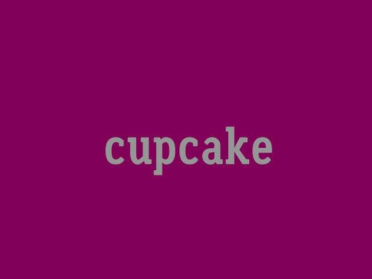 Medium_cupcake