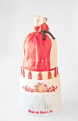 Medium_torte-sema_3