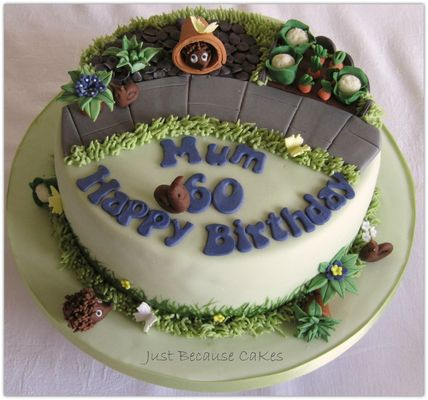 Medium_gardening_60th_birthday_cake_jbc12