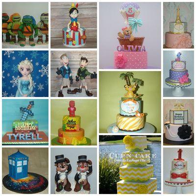 Medium_picmonkey-collage-for-cakesdecor