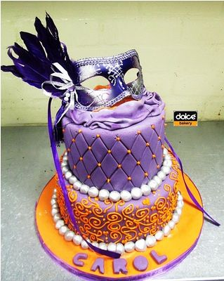 Medium_masquerade-cake