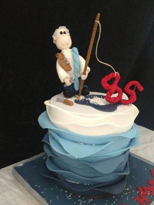 Medium_fishing-cake