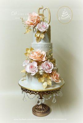 Medium_50th-wedding-anniversary-cake