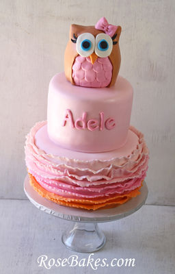Medium_sweet-owl-ombre-cake-with-pink--orange-ombre-ruffles