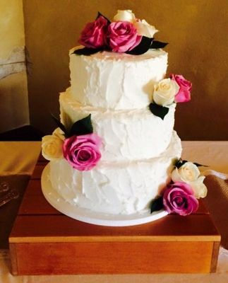 Medium_wedding-cake5