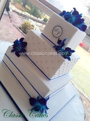 Medium_blue-orchids-wedding-cake